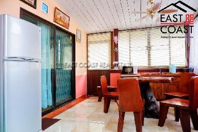 Baan Dusit Pattaya 1 2