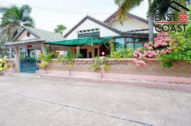 Baan Dusit Pattaya 1 20