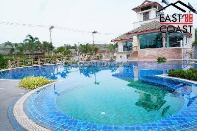 Baan Dusit Pattaya 1 21
