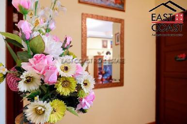 Baan Dusit Pattaya 1 12