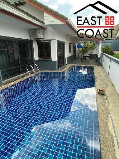 Baan Dusit Pattaya 1 1