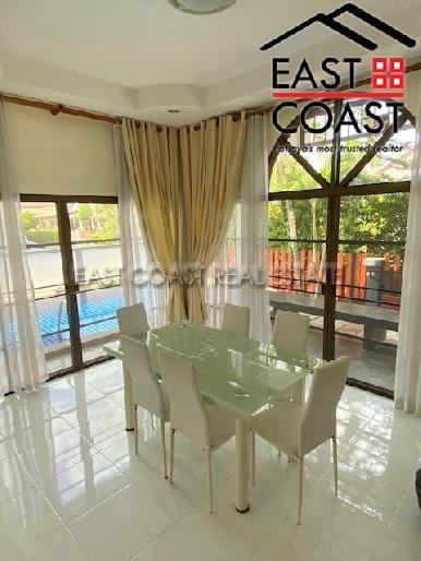 Baan Dusit Pattaya 1 10