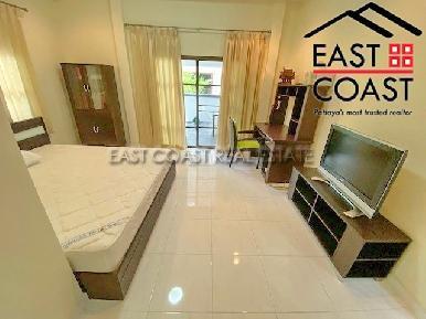 Baan Dusit Pattaya 1 4