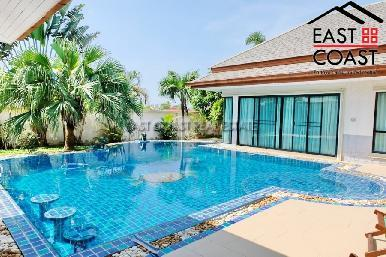 Baan Dusit Pattaya Lake 2 8