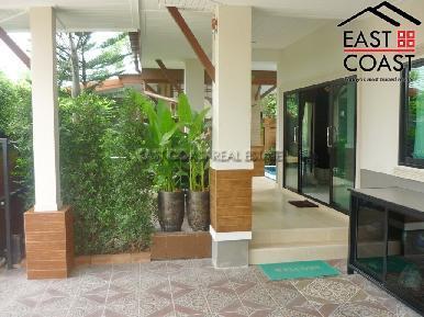 Baan Dusit Pattaya Park 2