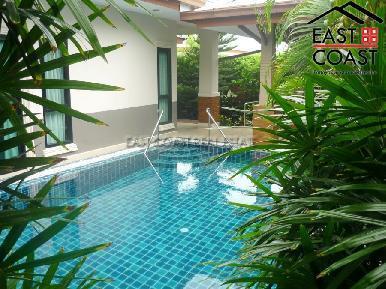 Baan Dusit Pattaya Park 4