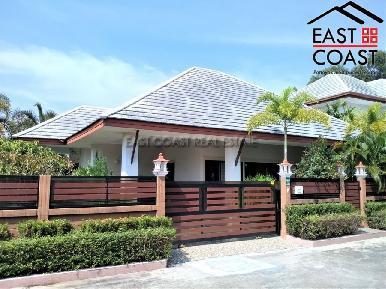 Baan Dusit Pattaya Park 21