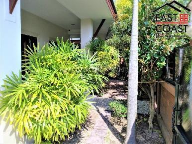 Baan Dusit Pattaya Park 17