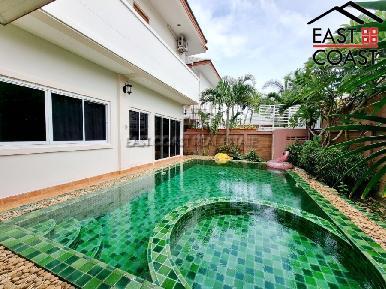 Baan Dusit Pattaya Park 15