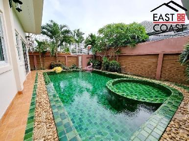 Baan Dusit Pattaya Park 16
