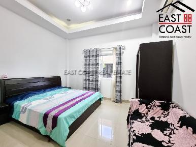 Baan Dusit Pattaya Park 7