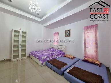 Baan Dusit Pattaya Park 9