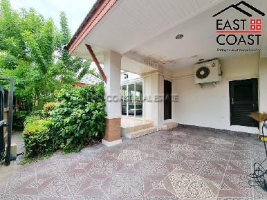 Baan Dusit Pattaya Park 22