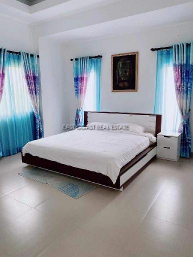 Baan Dusit Pattaya Park 8
