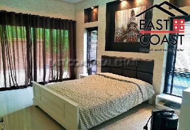 Baan Dusit Pattaya Park 10