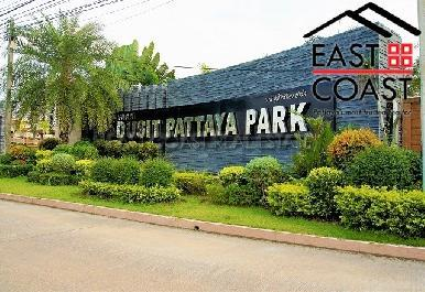 Baan Dusit Pattaya Park 20