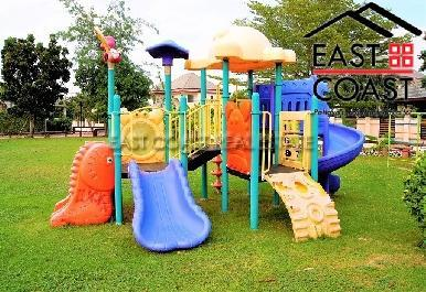 Baan Dusit Pattaya Park 18