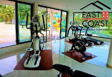Baan Dusit Pattaya Park 19