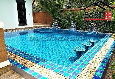 Baan Dusit Pattaya Park 13