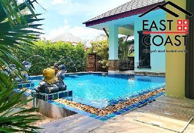 Baan Dusit Pattaya Park 12