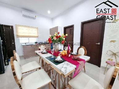 Baan Dusit Pattaya View 6
