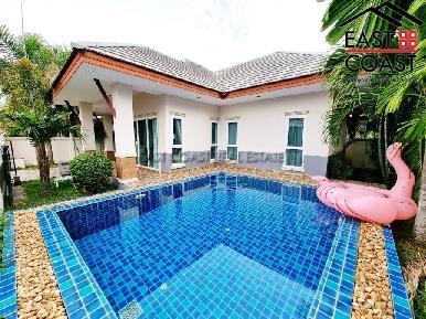 Baan Dusit Pattaya View 20
