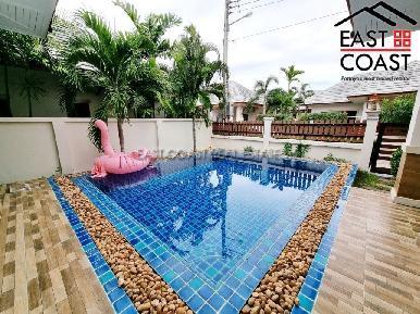 Baan Dusit Pattaya View 22