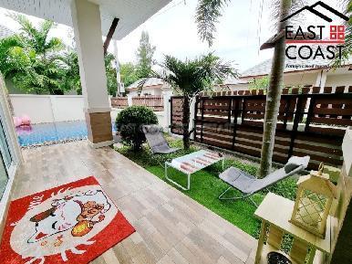 Baan Dusit Pattaya View 23