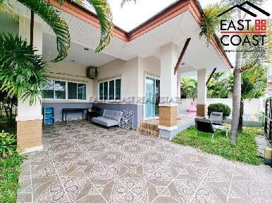 Baan Dusit Pattaya View 24