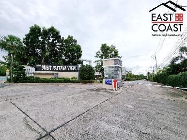 Baan Dusit Pattaya View 27