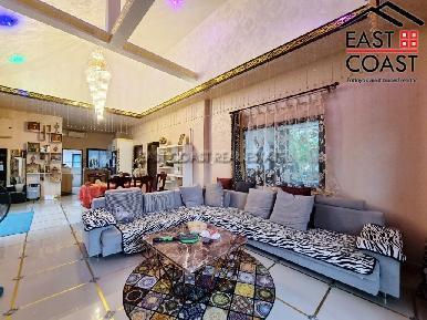 Baan Dusit Pattaya View 3