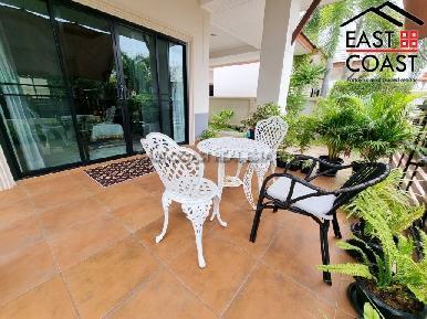 Baan Dusit Pattaya View 21