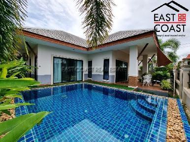 Baan Dusit Pattaya View 1