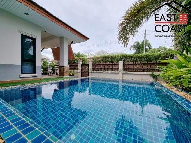 Baan Dusit Pattaya View 4