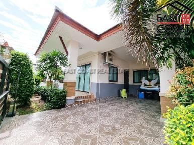 Baan Dusit Pattaya View 15