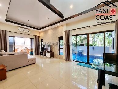 Baan Dusit Pattaya View 2