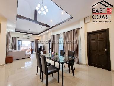 Baan Dusit Pattaya View 5