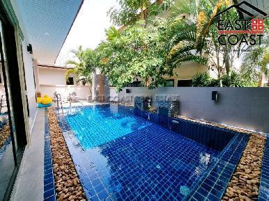 Baan Dusit Pattaya View 16