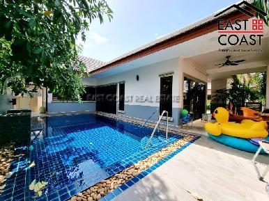 Baan Dusit Pattaya View 17
