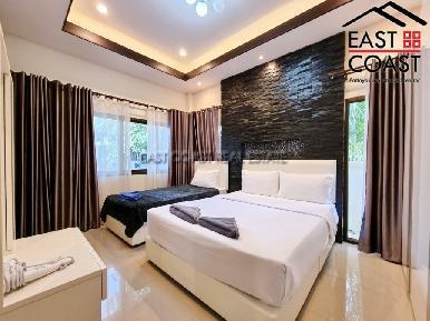 Baan Dusit Pattaya View 7