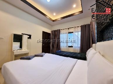 Baan Dusit Pattaya View 8