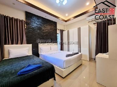 Baan Dusit Pattaya View 9