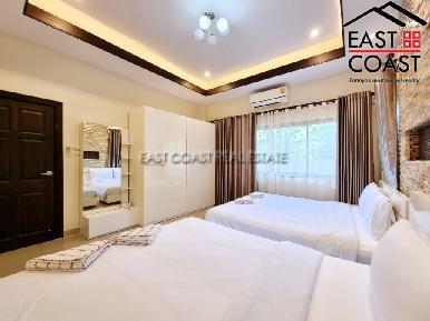 Baan Dusit Pattaya View 11