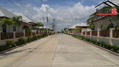 Baan Dusit View 13