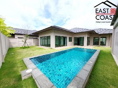 Baan Pattaya 5 1