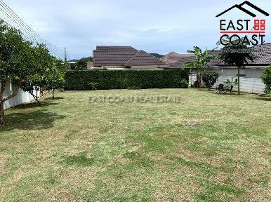 Baan San Manee Village 16
