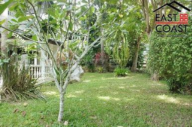 Baan Somprasong 40