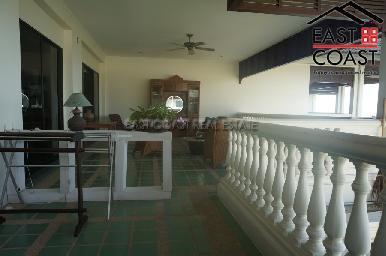 Baan Somprasong 15