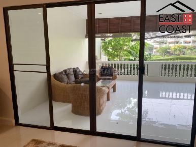 Baan Somprasong 14
