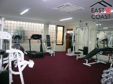 Baan Souy Resort 30